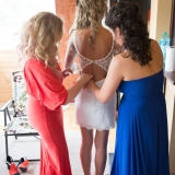 ana maria rochia de mireasa 5 in 1 (8)