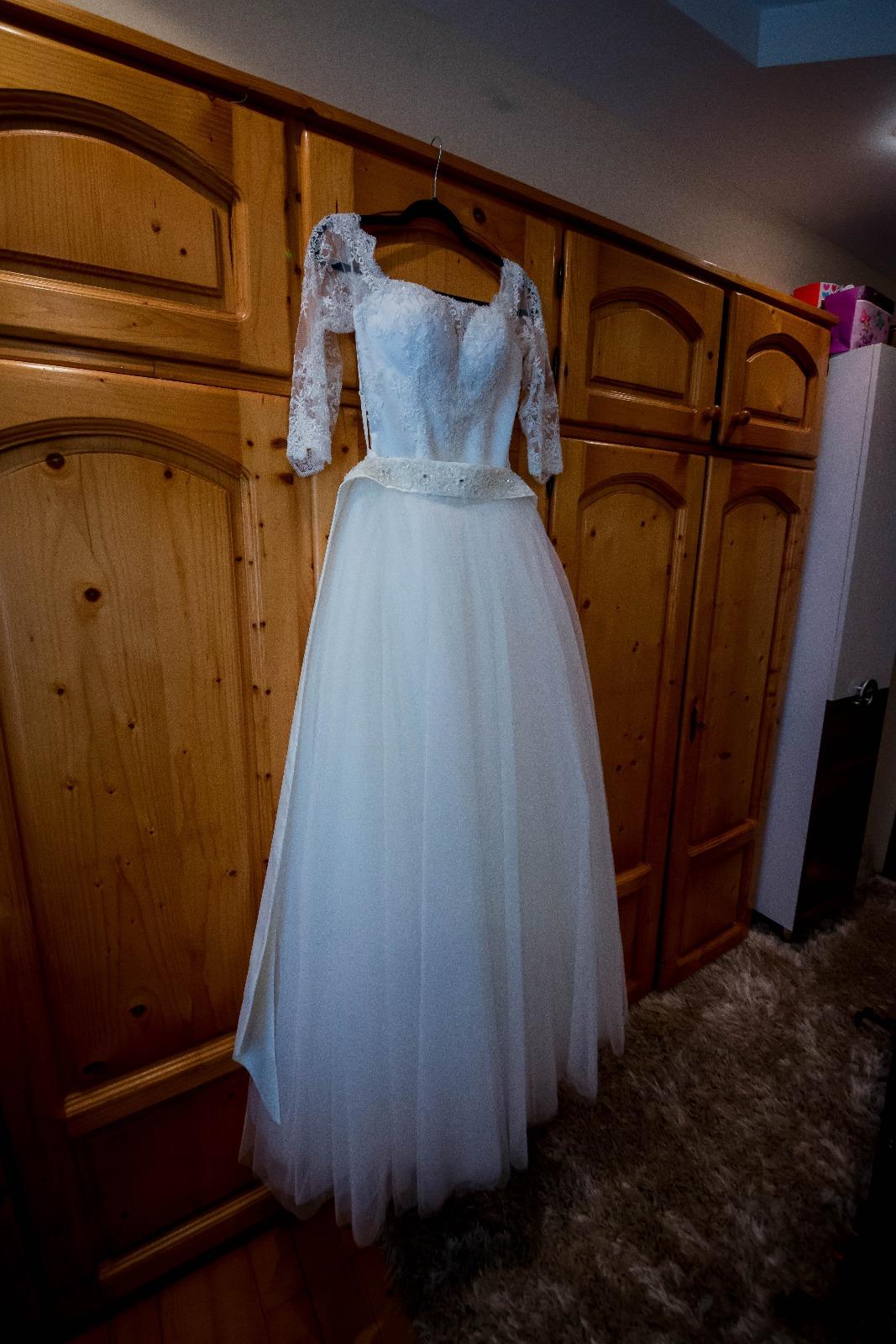 adelina beatrice rochia de mireasa 5 in 1 (6)