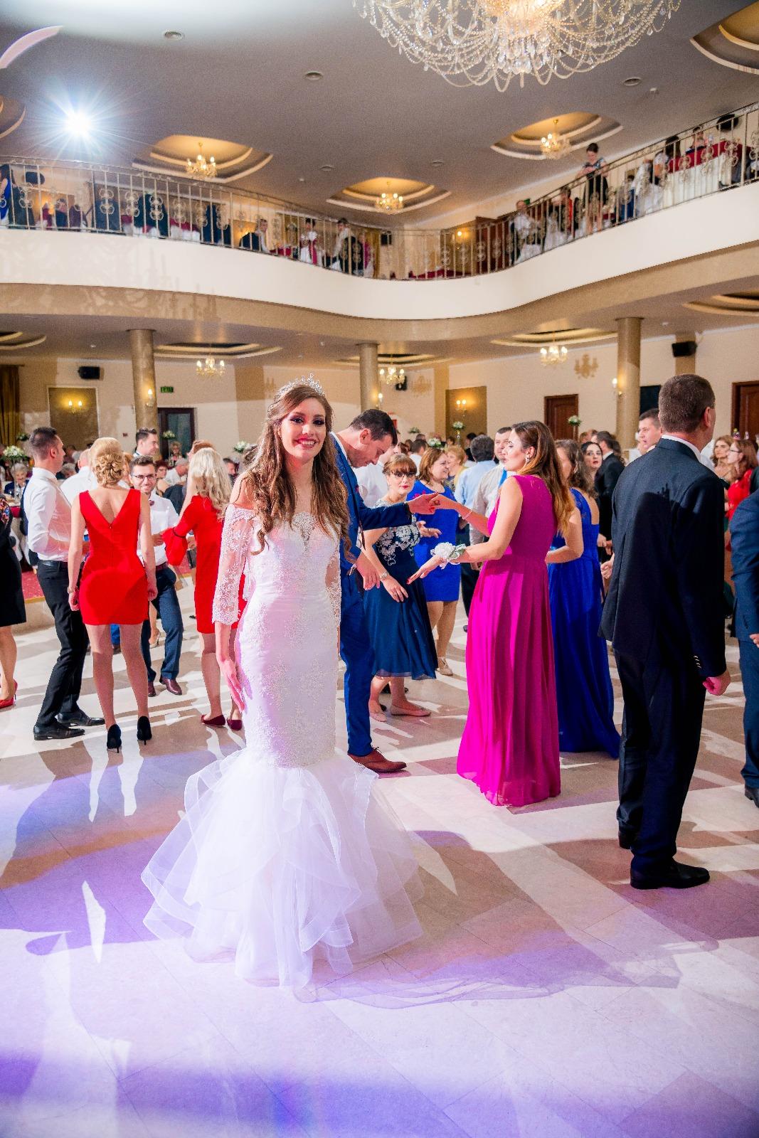 adelina beatrice rochia de mireasa 5 in 1 (9)