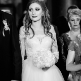 adelina beatrice rochia de mireasa 5 in 1 (10)