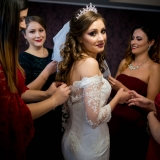 adelina beatrice rochia de mireasa 5 in 1 (11)