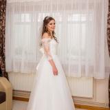 adelina beatrice rochia de mireasa 5 in 1 (4)