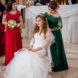 adelina beatrice rochia de mireasa 5 in 1 (14)