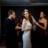 adelina beatrice rochia de mireasa 5 in 1 (16)