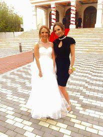 alexandra nunta reala (1)