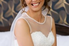 alexandra nunta reala (11)