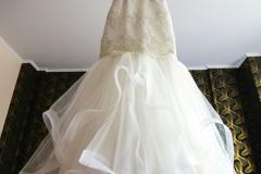 alexandra nunta reala (13)