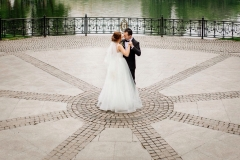 alexandra nunta reala (43)