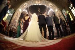 alexandra nunta reala (53)