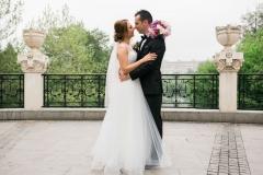 alexandra nunta reala (55)