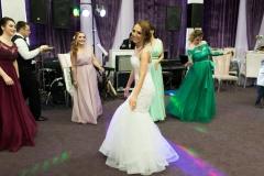 alexandra nunta reala (56)