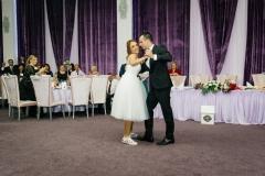 alexandra nunta reala (57)