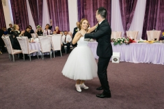 alexandra nunta reala (58)
