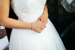 alexandra nunta reala (59)