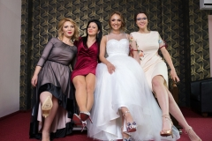 alexandra nunta reala (60)