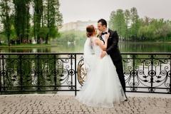 alexandra nunta reala (61)