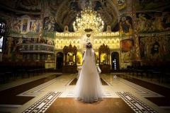 alexandra nunta reala (62)