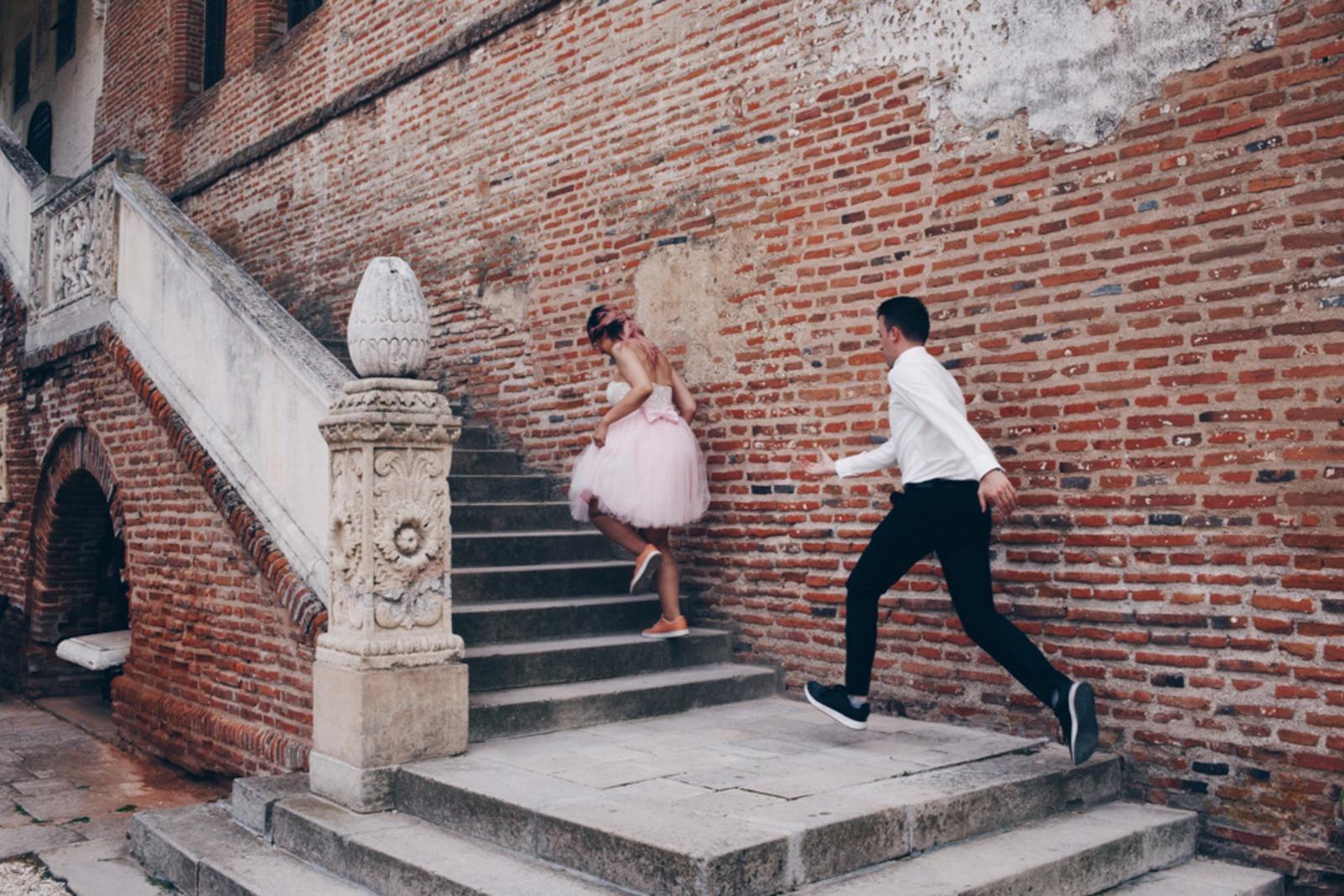 andreea rochia de mireasa 5 in 1 (14)