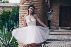 andreea rochia de mireasa 5 in 1 (18)