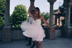 andreea rochia de mireasa 5 in 1 (2)
