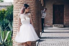 andreea rochia de mireasa 5 in 1 (33)