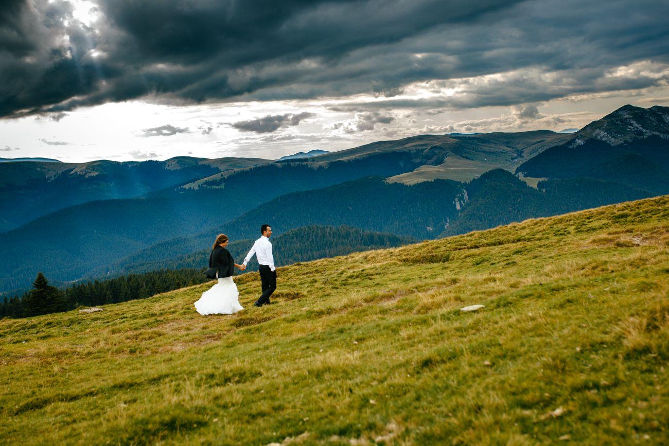alexandra nunta reala (18)