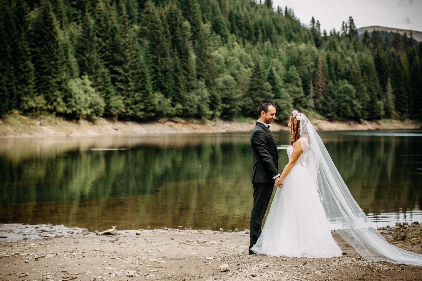 alexandra nunta reala (21)