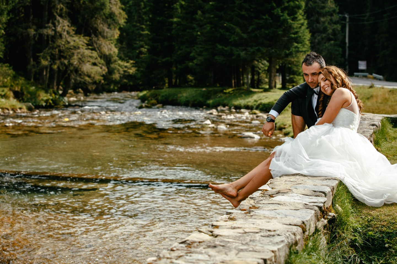 alexandra nunta reala (40)