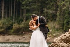 alexandra nunta reala (10)