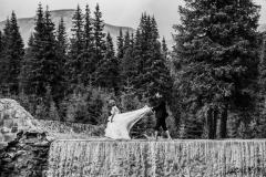 alexandra nunta reala (14)