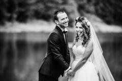 alexandra nunta reala (17)