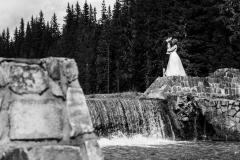 alexandra nunta reala (20)