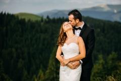 alexandra nunta reala (22)