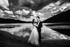 alexandra nunta reala (23)