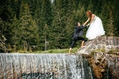 alexandra nunta reala (25)