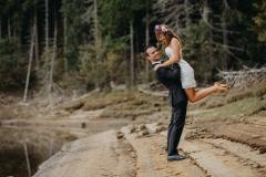 alexandra nunta reala (26)