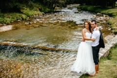 alexandra nunta reala (27)