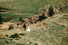 alexandra nunta reala (28)
