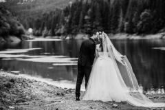 alexandra nunta reala (29)