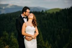 alexandra nunta reala (30)