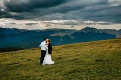 alexandra nunta reala (31)