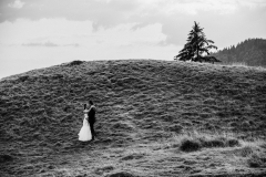 alexandra nunta reala (32)
