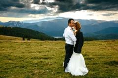 alexandra nunta reala (33)