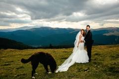 alexandra nunta reala (34)