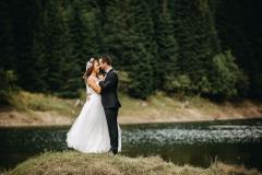 alexandra nunta reala (36)