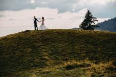 alexandra nunta reala (37)