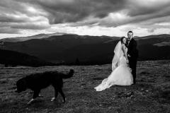 alexandra nunta reala (38)