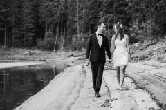 alexandra nunta reala (39)