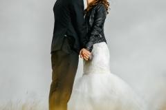 alexandra nunta reala (4)