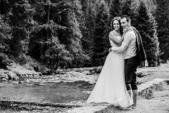 alexandra nunta reala (42)